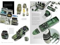 Twin-Engine Warriors (Vista 12)