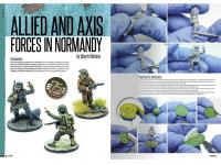 Revista Aktion Wargame  (Vista 11)