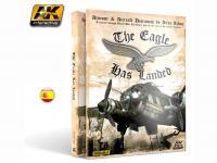 The Eagle Has Landed (Vista 8)