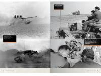 T-54/5 TO IDF Tiran 4/5 The Birth of a Bastard Tank (Vista 12)
