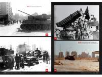Invasion of  Lebanon (Vista 20)