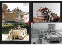 Invasion of  Lebanon (Vista 13)