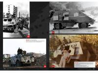 Invasion of  Lebanon (Vista 18)