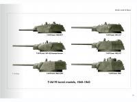 Fuerza blindada soviética 1939-1945 (Vista 24)