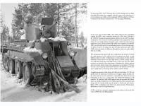 Fuerza blindada soviética 1939-1945 (Vista 15)