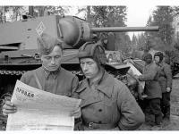 Fuerza blindada soviética 1939-1945 (Vista 18)