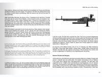 Fuerza blindada soviética 1939-1945 (Vista 22)