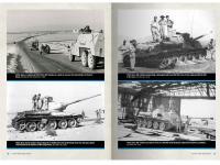 T-34 Y Las FDI La Historia no Contada (Vista 8)