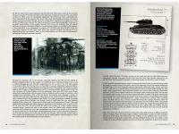 T-34 Y Las FDI La Historia no Contada (Vista 9)