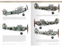 Aviones de la Guerra Civil Española 1936-1939 (Vista 24)