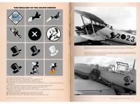 Aviones de la Guerra Civil Española 1936-1939 (Vista 26)