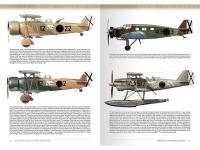 Aviones de la Guerra Civil Española 1936-1939 (Vista 27)