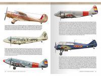 Aviones de la Guerra Civil Española 1936-1939 (Vista 28)