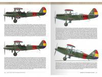 Aviones de la Guerra Civil Española 1936-1939 (Vista 16)