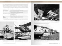 Aviones de la Guerra Civil Española 1936-1939 (Vista 17)