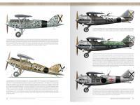 Aviones de la Guerra Civil Española 1936-1939 (Vista 18)