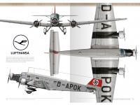 Aviones de la Guerra Civil Española 1936-1939 (Vista 19)