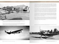 Aviones de la Guerra Civil Española 1936-1939 (Vista 20)