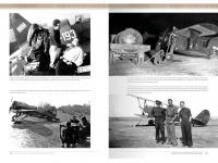 Aviones de la Guerra Civil Española 1936-1939 (Vista 23)