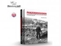 Panzerdivisionen (Vista 7)