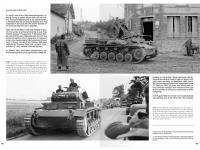 Panzerdivisionen (Vista 8)