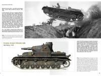 Panzerdivisionen (Vista 9)