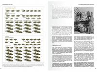 Panzerdivisionen (Vista 11)