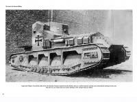 Deutsche Panzer (Vista 9)