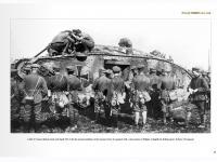 Deutsche Panzer (Vista 12)