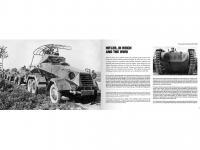 Panzerwaffe Tarnfarben (Vista 11)