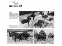 Uniformes Alemanes 1919-1945  (Vista 13)
