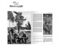 Uniformes Alemanes 1919-1945  (Vista 15)