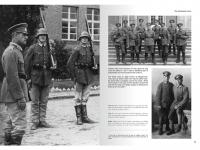 Uniformes Alemanes 1919-1945  (Vista 17)