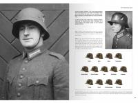 Uniformes Alemanes 1919-1945  (Vista 18)