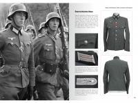 Uniformes Alemanes 1919-1945 (Vista 10)