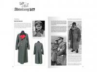 Uniformes Alemanes 1919-1945 (Vista 14)