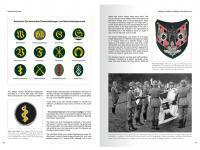 Uniformes Alemanes 1919-1945 (Vista 16)