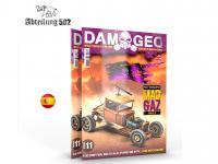 Damaged 11 (Vista 7)