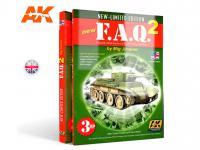 FAQ vol 2 English  (Vista 8)