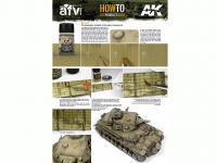 Vehiculos del Africa Korps (Vista 6)