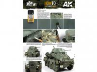 Filtro Azul Para Panzer Gris (Vista 4)