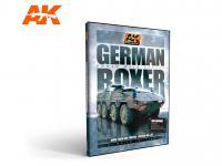 GTR Boxer Foto DVD (Vista 2)