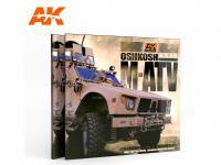 M-ATV Libro (Vista 5)