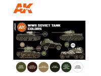 Colores Tanques Sovieticos (Vista 4)