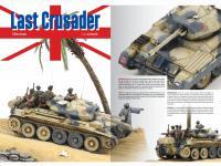 Los Britanicos en Guerra (Vista 12)