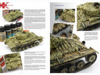 Los Britanicos en Guerra (Vista 14)