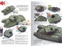 Los Britanicos en Guerra (Vista 16)