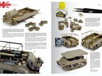 Los Britanicos en Guerra (Vista 17)