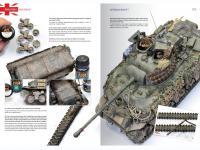 Los Britanicos en Guerra (Vista 19)