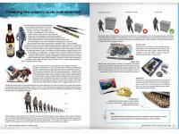 Guia de Modelismo para Principiantes (Vista 9)